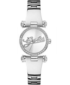 Orologio Guess Swag Donna