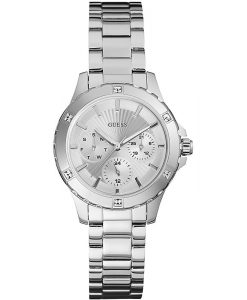 Orologio Guess Sport Chic Mist