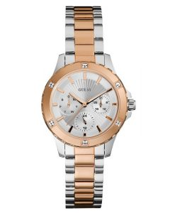 Orologio Guess Mist Donna