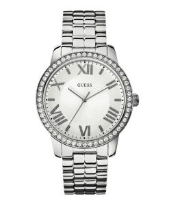 Orologio Guess Mini Allure Donna