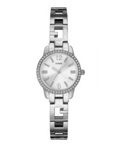 Orologio Guess Charming Donna