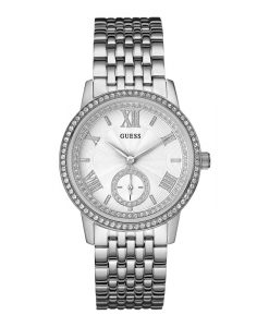 Orologio Guess Gramercy Donna