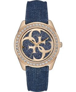 Orologio Guess G-Twist Donna