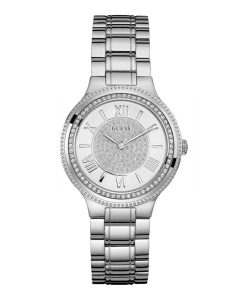 Orologio Guess Madison Donna