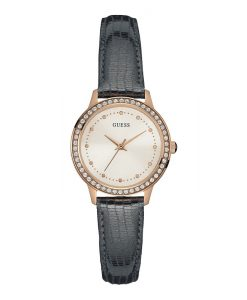 Orologio Guess Chelsea Donna