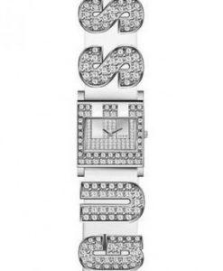Orologio Guess Logo Glam Donna