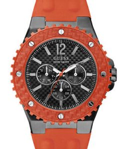 Orologio Guess Overdrive Uomo