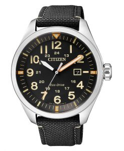 Orologio Citizen Urban AW5000-24E