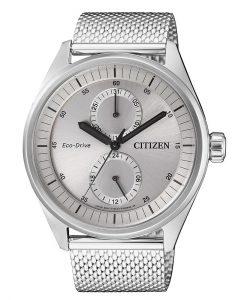 Orologio Citizen Metropolitan BU3011-83H
