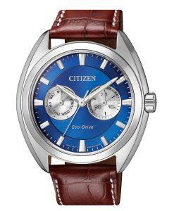 Orologio Citizen Style BU4011-11L