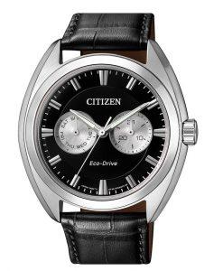 Orologio Citizen Style BU4011-29E