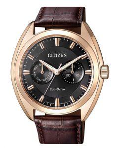 Orologio Citizen Style BU4018-11H