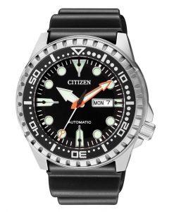 Orologio Citizen Sport Automatico NH8380-15E