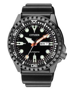 Orologio Citizen Sport Automatico NH8385-11E