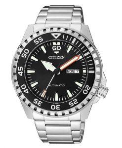 Orologio Citizen Sport Automatico NH8388-81E