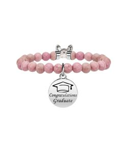 Bracciale Kidult Special Moments LAUREA | DREAMS
