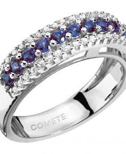 Anello Comete ANB-1148