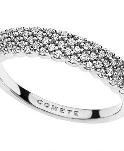 Anello Comete ANB-1754