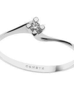 Anello Comete ANB-2029