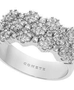 Anello Comete ANB-2176