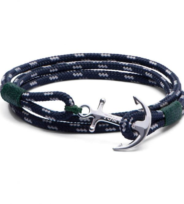 Bracciale Tom Hope Southern 3
