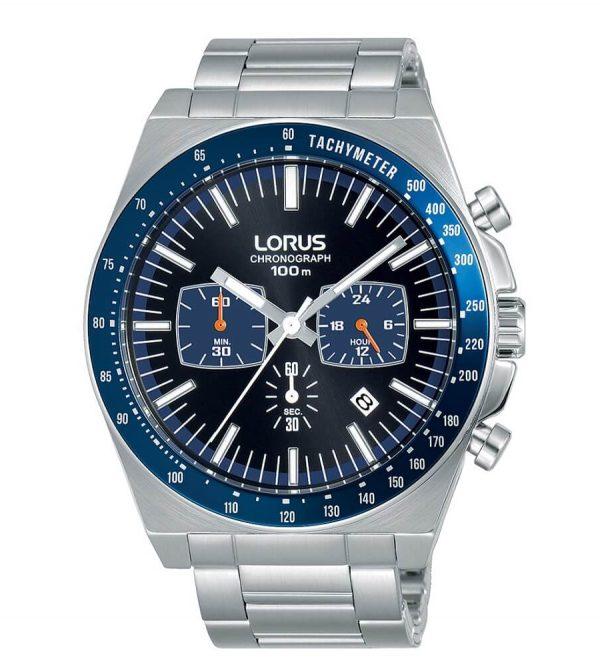 Orologio Chronografo Lorus RT347GX9