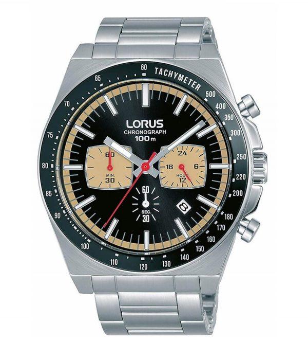 Orologio Chronografo Lorus RT351GX9