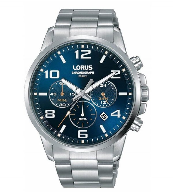 Orologio Chronografo Lorus RT393GX9