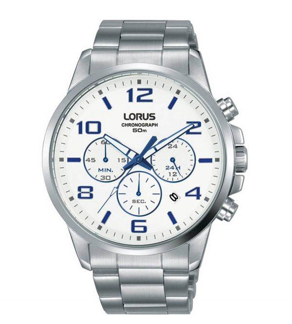 Orologio Chronografo Lorus RT395GX9
