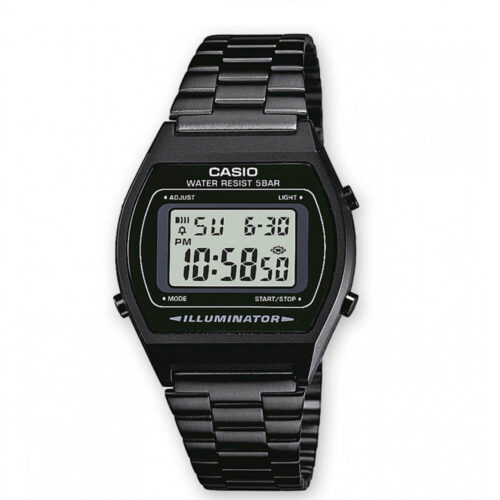 Orologio Casio Collection B640WB-1AEF
