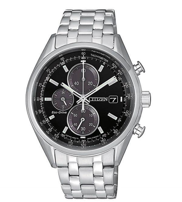 Orologio Citizen Crono CA0451-89E