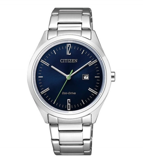 Orologio Citizen Donna Joy Eco Drive EW2450-84L