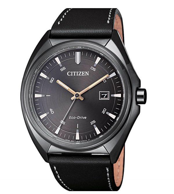 Orologio Citizen Metropolitan AW1577-11H
