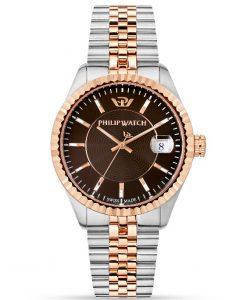 Orologio Philip Watch Caribe R8253597027