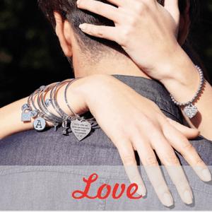 Kidult Love