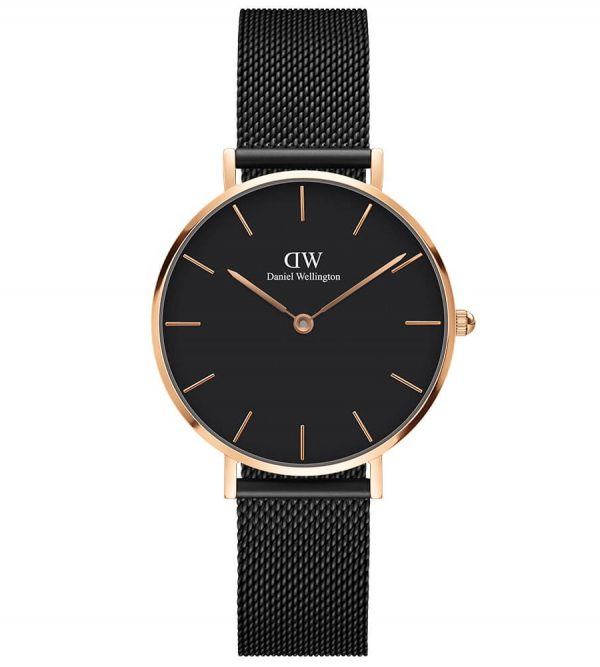 cd77d2f6da9d Orologi Daniel Wellington  Cosenga gratuita in 48h - W4TCH.IT